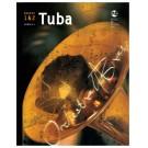 Tuba Series 1 - Grades 1 & 2 Orchestral Brass -     (Tuba) AMEB Brass - AMEB. Softcover Book
