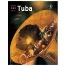 Tuba Series 1 - Grades 3 & 4 Orchestral Brass -     (Tuba) AMEB Brass - AMEB. Softcover Book