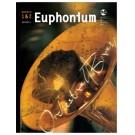 Euphonium Series 1 - Grades 1 & 2 Orchestral Brass -     (Euphonium) AMEB Brass - AMEB. Softcover Book