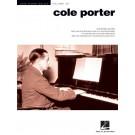 Cole Porter - Brent Edstrom   Cole Porter (Piano) Jazz Piano Solos Series - Hal Leonard. Softcover Book