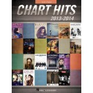 Chart Hits of 2013-2014 -     (Piano) Easy Piano Songbook - Hal Leonard. Softcover Book