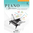 Piano Adventures Level 3A - Sightreading Book -  Nancy Faber|Randall Faber   (Piano) Faber Piano Adventureså¨ - Faber Piano Adventures. Softcover Book