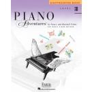 Piano Adventures Level 3B - Sightreading Book -  Nancy Faber|Randall Faber   (Piano) Faber Piano Adventureså¨ - Faber Piano Adventures. Softcover Book