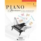 Piano Adventures Level 4 - Sightreading Book -  Nancy Faber|Randall Faber   (Piano) Faber Piano Adventureså¨ - Faber Piano Adventures. Softcover Book