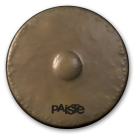 Paiste - 14 Sound Creation Gong No.9 Chakra