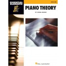 Essential Elements Piano Theory - Level 1 -  Mona Rejino   (Piano) Essential Elements Piano Theory - Hal Leonard. Softcover Book