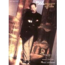 Billy Joel - Greatest Hits, Volume 3 -  Billy Joel   (Guitar|Piano|Vocal)  - Hal Leonard. Softcover Book