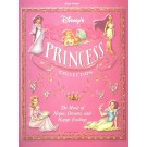 Disney's Princess Collection, Volume 1 -    Various (Piano) Easy Piano Songbook - Hal Leonard. Softcover Book