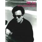 Billy Joel -  Billy Joel   (Piano)  - Hal Leonard. Softcover Book