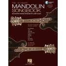 The Ultimate Mandolin Songbook - Janet Davis    (Mandolin)  - Hal Leonard. Sftcvr/Online Audio Book