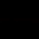 Alesis Prestige Artist 88-Key Digital Piano w/ Graded Hammer-Action Keys