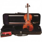Ernst Keller VN-500 4/4 Violin outfit w/ Bow & Case
