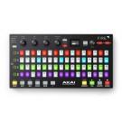 Akai Fire - FL Studio Controller
