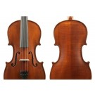 Gliga 4/4 Violin Outfit Left Handed