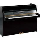 Yamaha JU109 SILENT Piano™ Series Acoustic Upright
