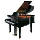 Kayserburg GH148 Grand Piano