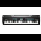 Kurzweil KA120 88 Note Arranger Digital Piano