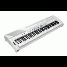 Kurzweil KA90 Digital Piano in White
