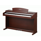 Kurzweil M110A SR Home Digital Piano with Stand