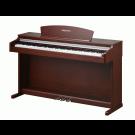 Kurzweil M90 SR Digital Piano