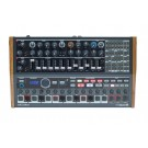 Arturia Minibrute 2S Analog Sequence-Synthesizer