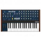 Behringer - MonoPoly Analog Polyphonic Synthesizer