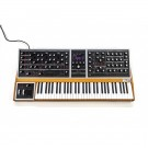 Moog One - 8 Voice Analog Synth
