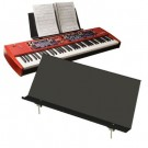 Nord Music Rest for NORD keyboards