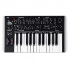 Novation AFX Station Aphex Twin Limited Edition Model