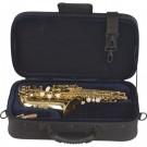 Curved Soprano Saxophone Pro Pac Case