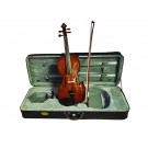 """Stentor 16"""" Inch Viola Outfit"""