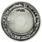 """Paiste - 20"""" Symphonic Brilliant Gong"""
