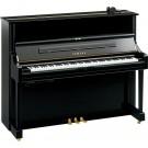 Yamaha U1 SILENT Piano™ Series Acoustic Upright