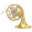 Yamaha YHR567D French Horn