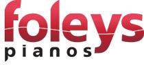 Foleys Pianos